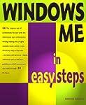 Windows ME in Easy Steps (In Easy Ste...
