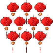 Amazon.fr : decoration chinoise on