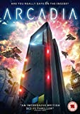 Arcadia [DVD]
