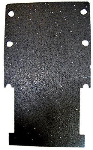 2-teilige-arumar-antirutschmatte-laderaummatte-boden-fur-opel-movano-b-l2h2-2generation-langer-radst