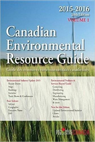 canadian-environmental-resource-guide-2015
