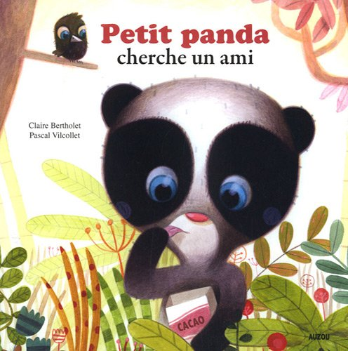"""<a href=""""/node/190962"""">Petit panda cherche un ami</a>"""