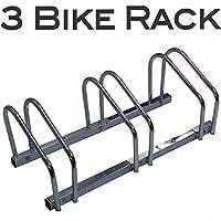 EasyGo Bike Rack 3 Bike EGP-BIK-003