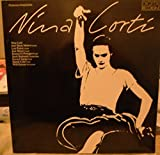 Flamenco-Inspiration [Vinyl LP] [Vinyl LP]