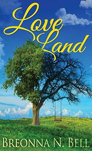 Love Land por Breonna N Bell
