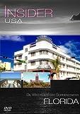 Insider - USA: Florida [Alemania] [DVD]