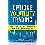 Options Volatility Trading