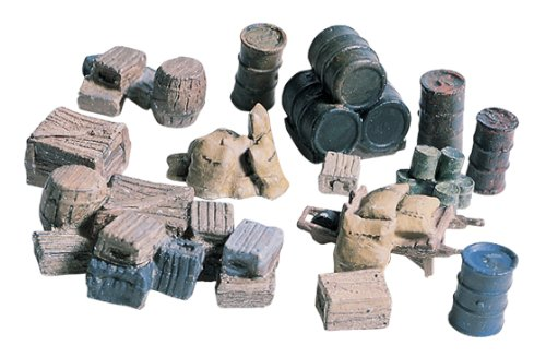 woodland-scenics-ho-scale-scenic-details-crates-barrels-and-sacks