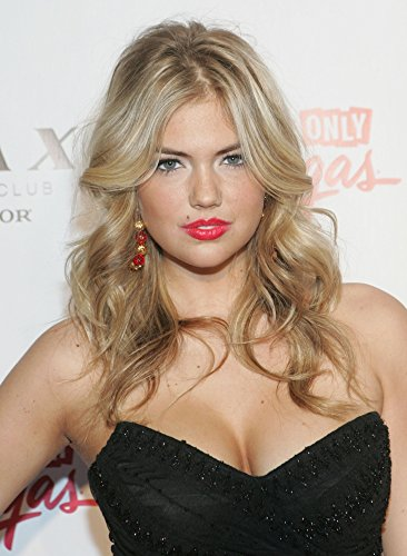 kate-upton-at-arrivals-for-sports-illustrated-2011-si-swimsuit-on-location-party-photo-print-4064-x-
