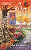 A Killer Crop (Orchard Mysteries)