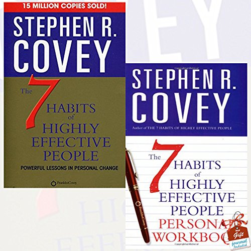 stephen covey 7 habits of highly effective people essay In stephen covey s book, the 7 habits of highly effective people, he seeks to implore the reader to change how they lead their lives in this book dr.