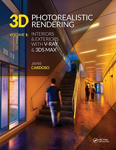 3d-photorealistic-rendering-interiors-exteriors-with-v-ray-and-3ds-max-1