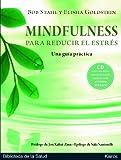 Mindfulness Para Reducir El Estrés (Biblioteca de la Salud)