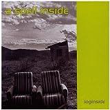 Songtexte von A Spell Inside - Loginside
