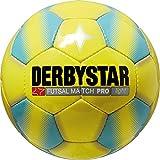 Derbystar Futsal Match Pro Ligh