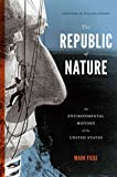 Lire le livre [The Republic Nature: Environmental gratuit