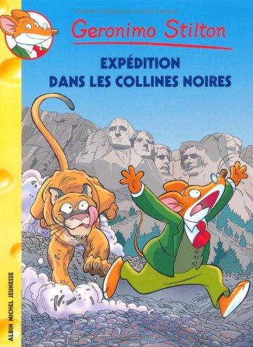 """<a href=""""/node/22991"""">Expédition dans les collines noires</a>"""