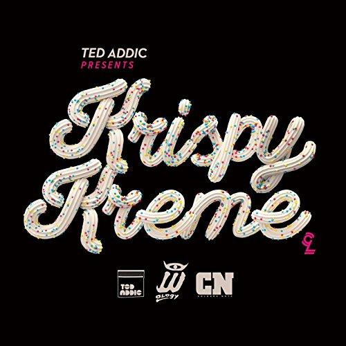 krispy-kreme-explicit