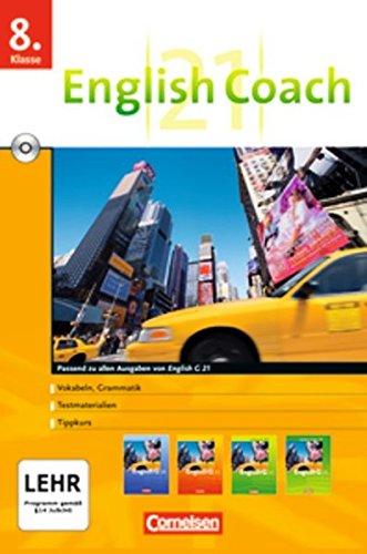 english-coach-21-8-klasse