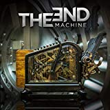 The End Machine (Gatefold/Black/180 Gramm 2lp) [Vinyl LP]