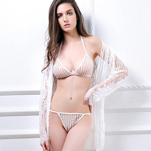 Rawdah - Bustino -  donna White