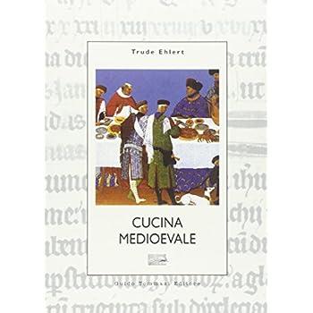 Cucina Medioevale
