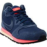 807172-448 Nike Nike MD Runner 2 Mid [GR 40 US 8,5]