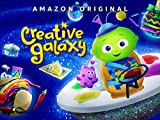 Creative Galaxy - Season 101