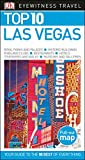Top 10 Las Vegas - Best Reviews Guide