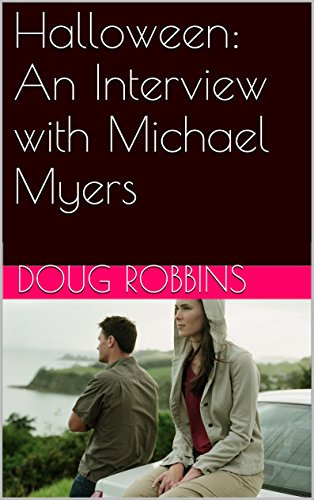 iew with Michael Myers (English Edition) ()