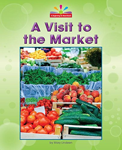 a-visit-to-the-market