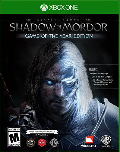 middle-earth-shadow-of-mordor-game-of-the-year-xbox-one-edition-game-of-the-year-platformfordisplay-