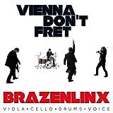 Vienna Don't Fret