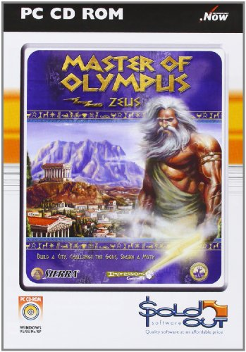 zeus-masters-of-olympus-pc-cd