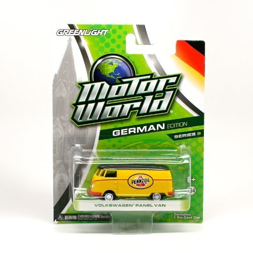 volkswagen-panel-van-pennzoil-2013-motor-world-series-9-german-edition-164-scale-die-cast-vehicle-by