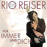 Fr Immer und Dich (Alle Hits)