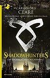 Scarica Libro Le cronache dell Accademia Shadowhunters (PDF,EPUB,MOBI) Online Italiano Gratis
