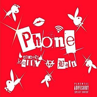 Phone [Explicit]