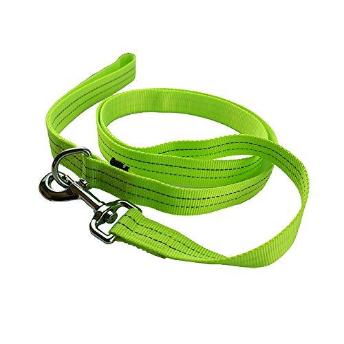 conjunto-de-leash-collar-de-perro-de-led-liberacion-de-hebilla-led-flash-light-dog-collar-lleva-cuer