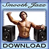 Smooth Jazz 02