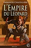 "Afficher ""L'empire du léopard"""