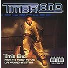 Tim's Bio (International Version) [Explicit]