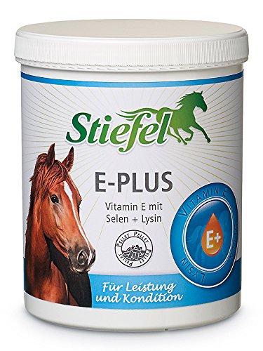 Stiefel E-Plus 1kg Dose Pulverform