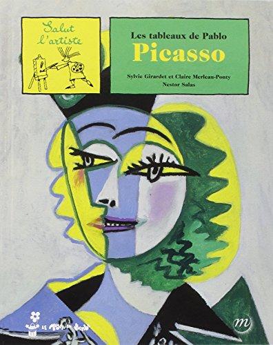 Les Tableaux de Pablo Picasso