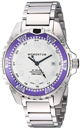 montre-momentum-1m-dn11lp0