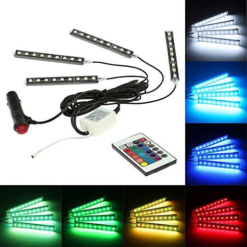 kkmoon-4-en-1-lampara-barra-led-luz-de-decoracion-interior-atmosfera-7-color-rgb-para-coche-auto-con