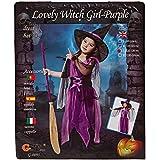 Free Fisher Kinder Mädchen Kostüm für Halloween