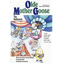 Olde Mother Goose
