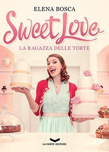 sweet-love-la-ragazza-delle-torte