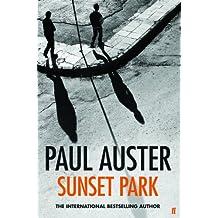 Sunset Park (English Edition)